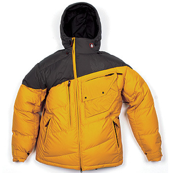 Дешевая одежда для сноуборда