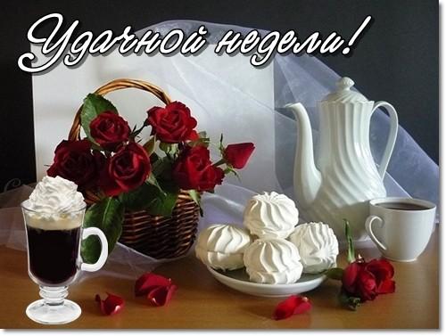http://content.foto.mail.ru/bk/timoti_66/_blogs/i-25426.jpg