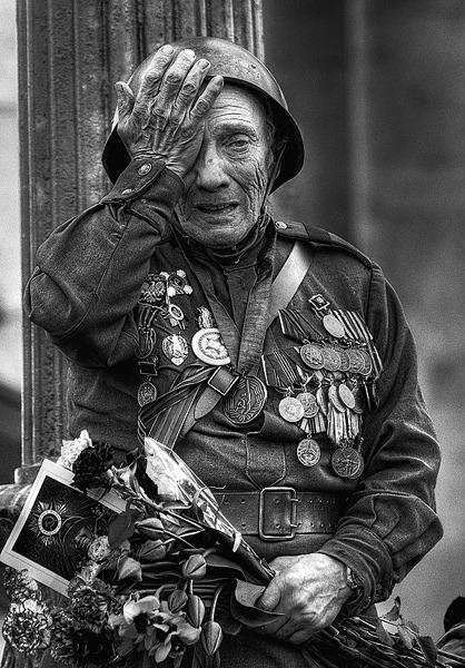 Фото фотограф Александр Вноградов