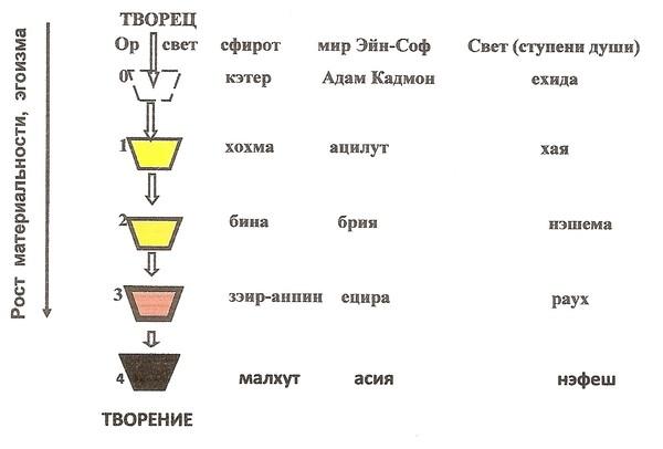 http://content.foto.mail.ru/bk/vladcher/_blogs/i-1079.jpg