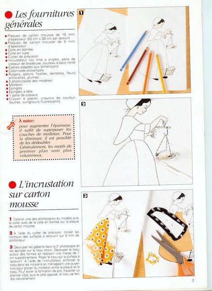 http://content.foto.mail.ru/bk/vnp74/81498/i-81612.jpg