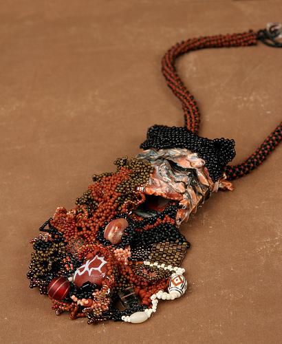 friform-beads !!!)))