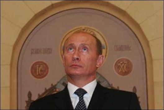 Германия не хочет медлить с лечением Тимошенко и надеется на решительность Януковича - Цензор.НЕТ 7517