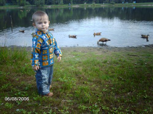 http://content.foto.mail.ru/bk/voenkniga/-/i-42.jpg