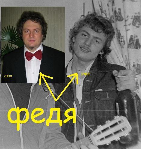 http://content.foto.mail.ru/bk/voenkniga/1/i-1788.jpg