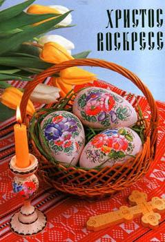http://content.foto.mail.ru/bk/voenkniga/1/i-1805.jpg