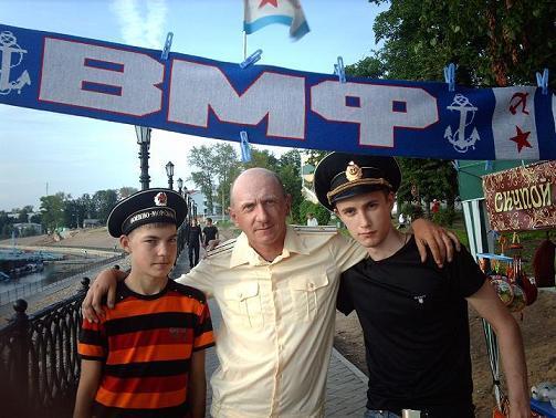http://content.foto.mail.ru/bk/voenkniga/1/i-1838.jpg