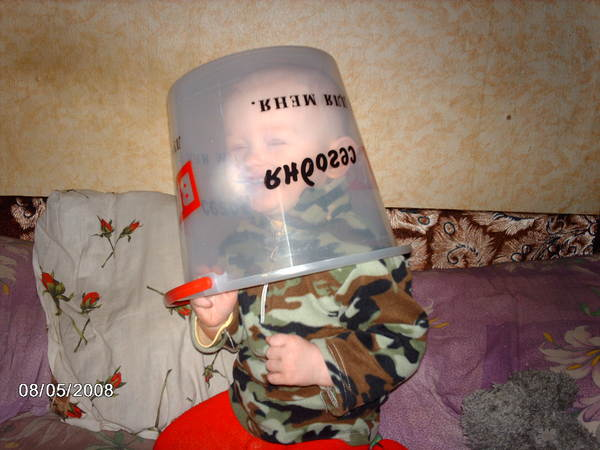 http://content.foto.mail.ru/bk/voenkniga/1485/i-1489.jpg