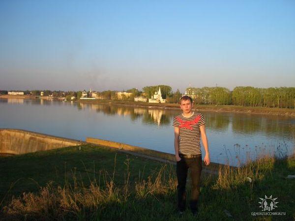 http://content.foto.mail.ru/bk/voenkniga/1485/i-1493.jpg