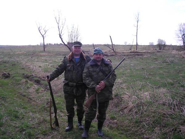 http://content.foto.mail.ru/bk/voenkniga/1498/i-1550.jpg