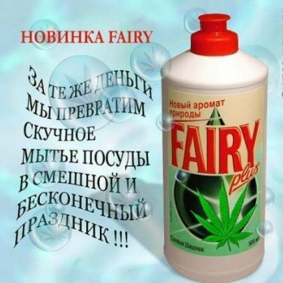 http://content.foto.mail.ru/bk/voenkniga/1498/i-1556.jpg