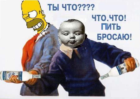 http://content.foto.mail.ru/bk/voenkniga/1498/i-1558.jpg