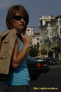 http://content.foto.mail.ru/bk/voenkniga/467/i-1651.jpg