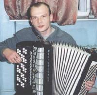 http://content.foto.mail.ru/bk/voenkniga/467/i-1689.jpg