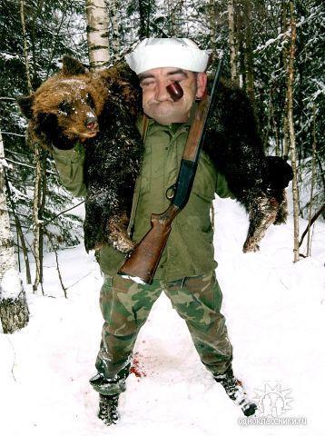 http://content.foto.mail.ru/bk/voenkniga/467/i-1692.jpg