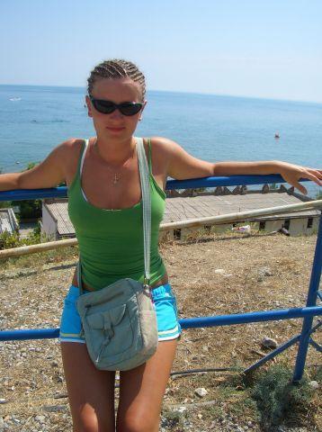 http://content.foto.mail.ru/bk/voenkniga/947/i-1001.jpg