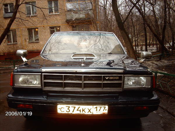http://content.foto.mail.ru/bk/voenkniga/947/i-990.jpg