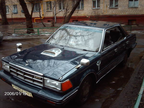 http://content.foto.mail.ru/bk/voenkniga/947/i-991.jpg