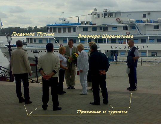 http://content.foto.mail.ru/bk/voenkniga/_myphoto/i-1840.jpg