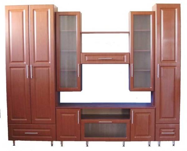 фото бескаркасной мебели