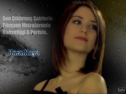 Ask i memnu новый турецкий сериал по 31
