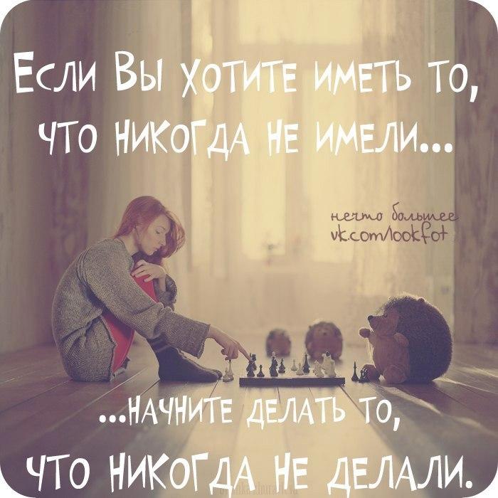 от ·.★SOLOMONы★.· {итоги июля}