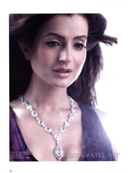Амиша Патель/Ameesha Patel - Страница 3 I-20752
