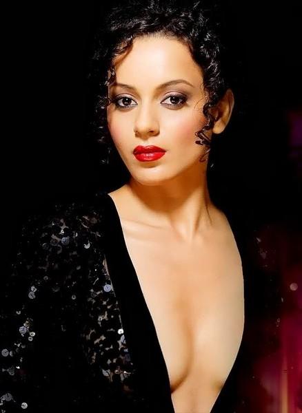 Mallika sherawat 226 movie preview tanu weds manu katrina kaif to