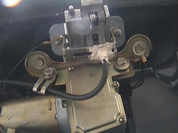 Закупил: Двухпроводной дверной активатор (стандартного усилия) - 92 руб. .