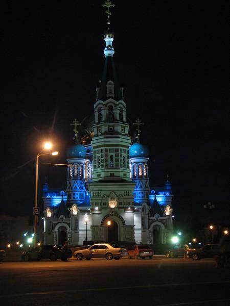 http://content.foto.mail.ru/community/omssk/1/i-1057.jpg
