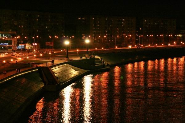 http://content.foto.mail.ru/community/omssk/1/i-458.jpg