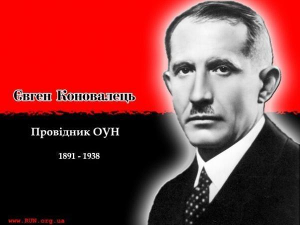 http://content.foto.mail.ru/community/patriots_ua/1/i-4.jpg
