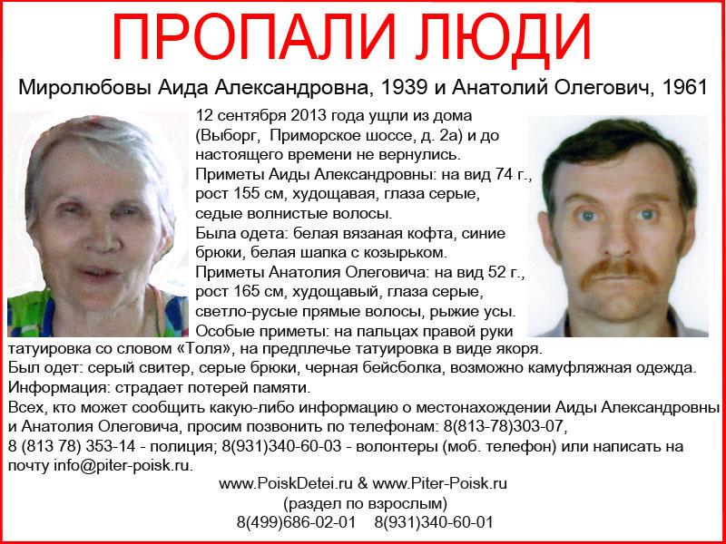 Справочник домашних телефонов калининград