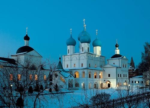 http://content.foto.mail.ru/community/pravoslavnay/128/s-173.jpg