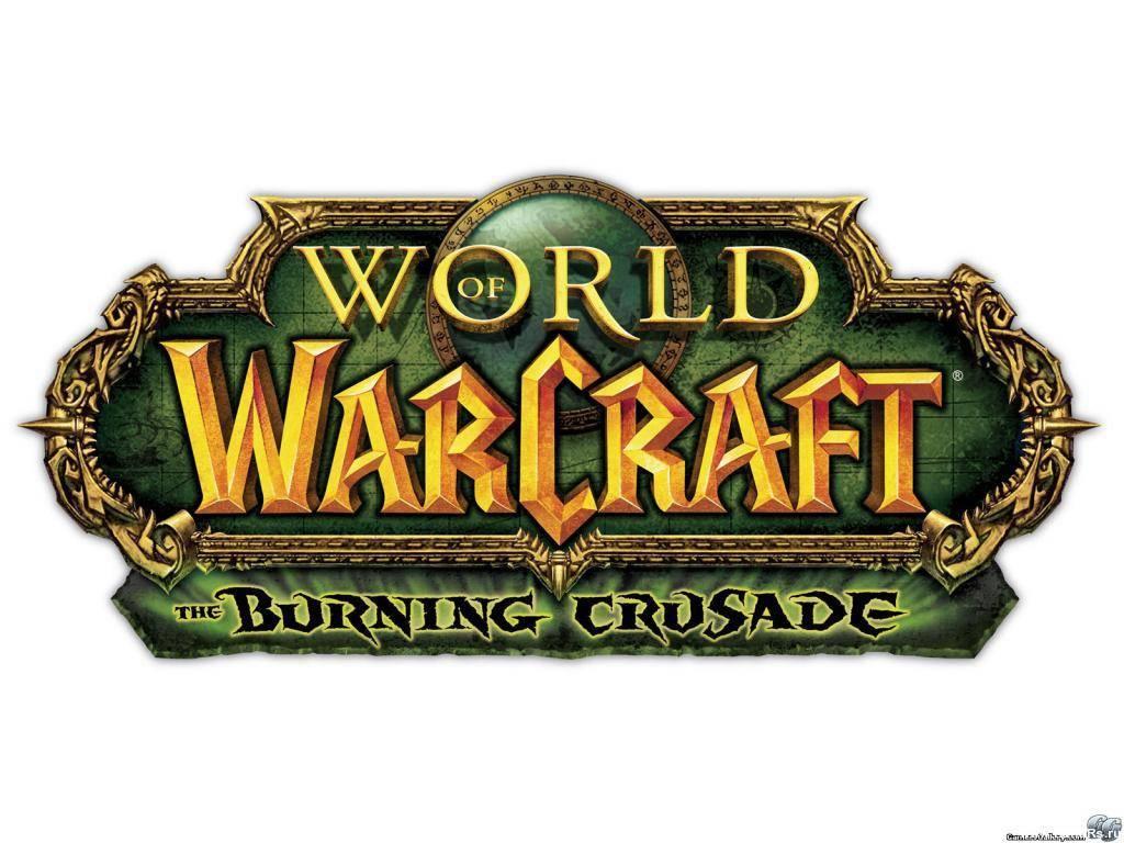 Китайских заключенных заставляли зарабатывать деньги в World of Warcraft.