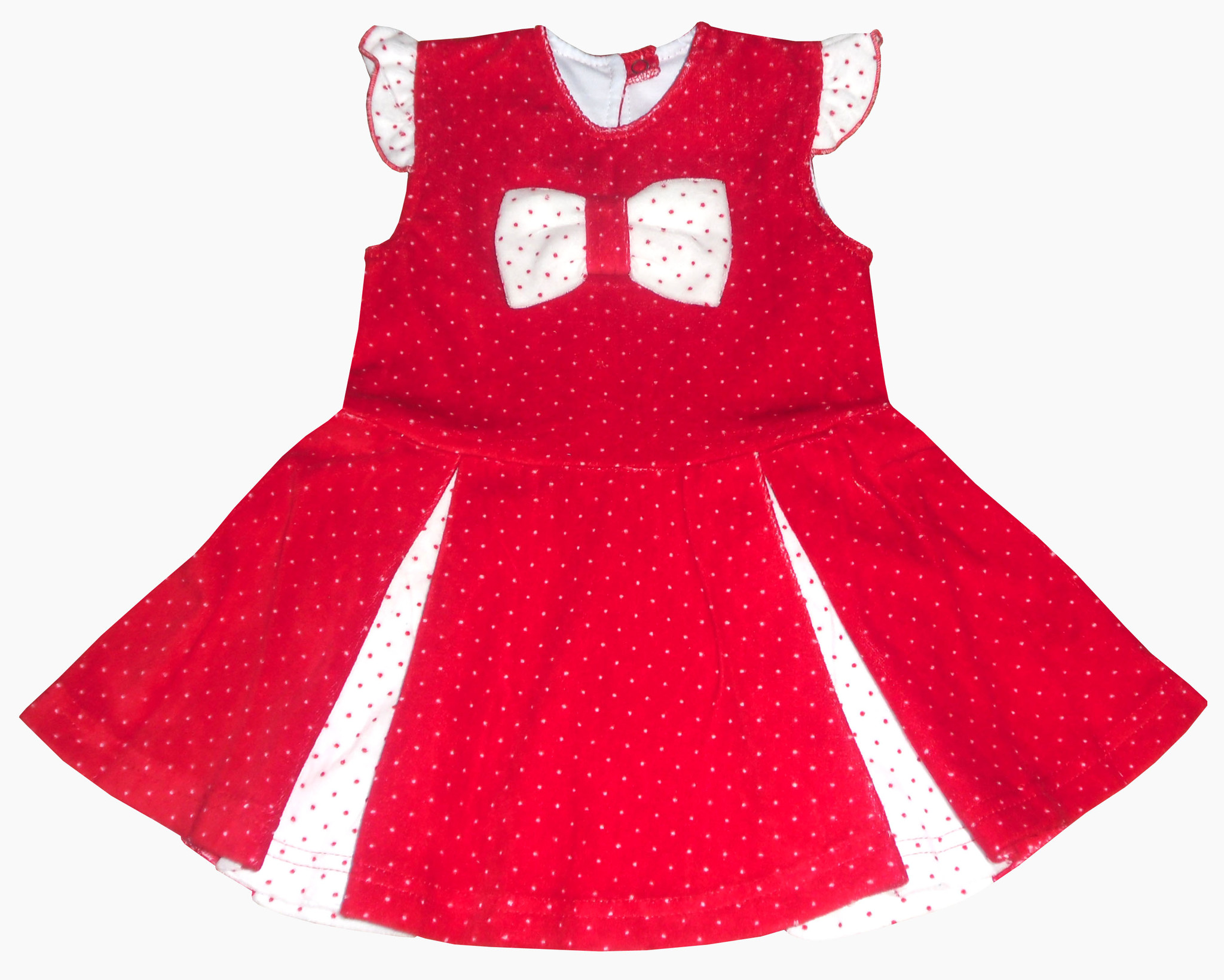 Юбки платья для девочек 1