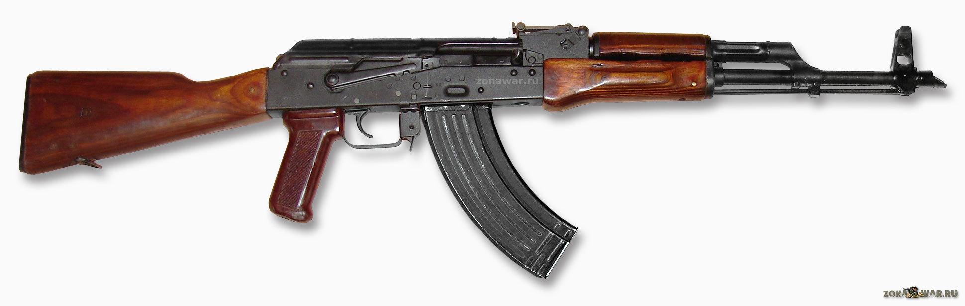 Боевики на востоке Украины оснащены российским оружием и носят ту же форму, что и вторгшиеся в Крым военные, - посол США - Цензор.НЕТ 273