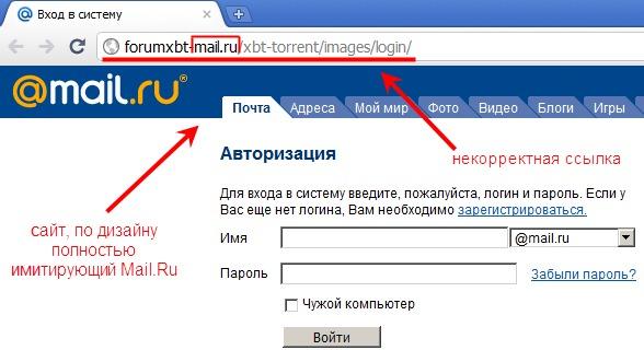 Взлом почты на заказ, взломать почту mail.ru. этнические видеоуроки фитнес.
