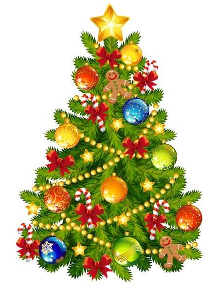 С Рождеством! :)