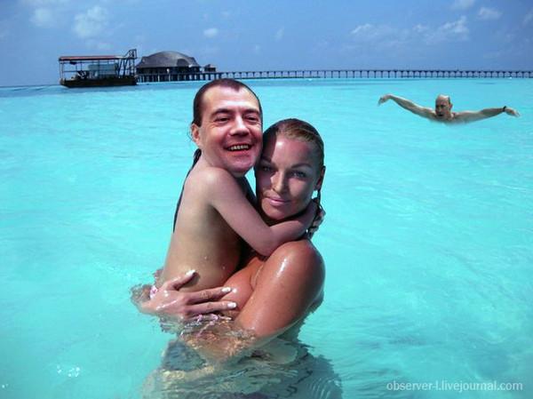 http://content.foto.mail.ru/inbox/anastasiya.volochkova/_blogs/i-248.jpg