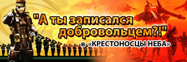 http://content.foto.mail.ru/inbox/art.design/137/i-149.jpg