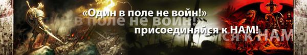 http://content.foto.mail.ru/inbox/art.design/137/i-152.jpg