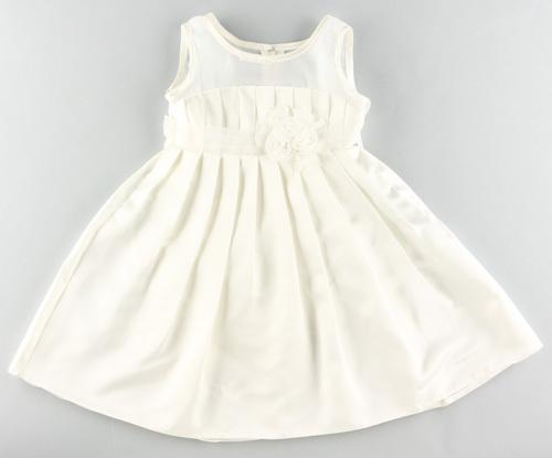 красивые фасоны длинных платьев