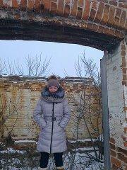 XVIII век зданьице (18.12.2013)