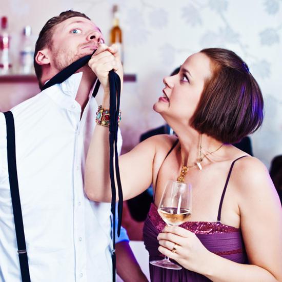 Лечение алкоголизм женский