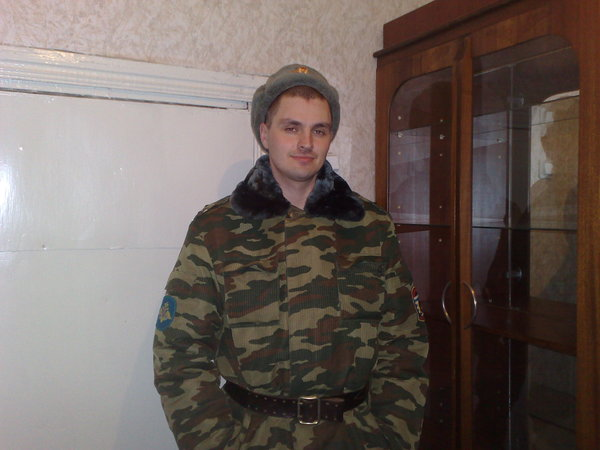 http://content.foto.mail.ru/inbox/boss119/_myphoto/i-2.jpg