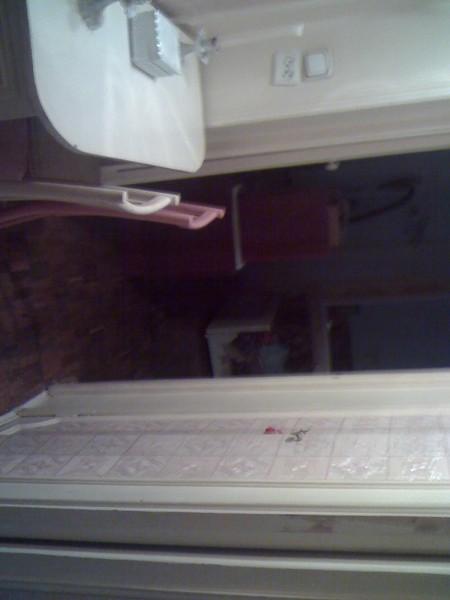 Как задекорировать зеркало в ванную