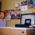 http://content.foto.mail.ru/inbox/d.krupatkin/1/p-11.jpg
