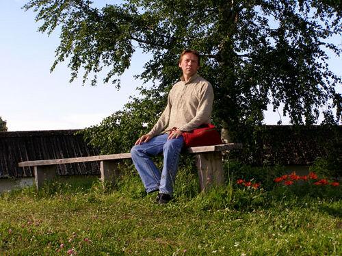 http://content.foto.mail.ru/inbox/dharmamahant/272/i-661.jpg