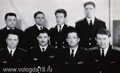 http://content.foto.mail.ru/inbox/dmitry.ermolin/kipelovo/i-191.jpg
